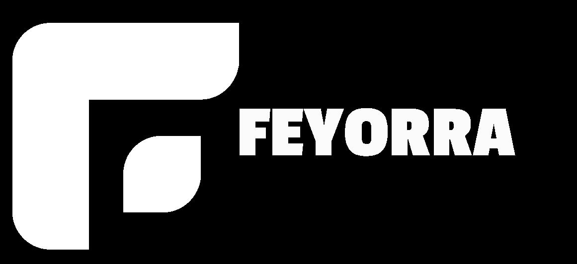 Feyorra